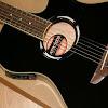 Spesifikasi Gitar Yamaha APX500II Acoustic Electric