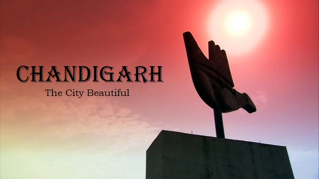 Chandigarh hd image  photo download