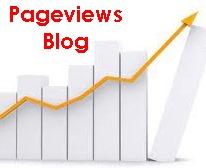 cara meningkatkan pageviews blog