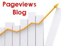 Cara Jitu Meningkatkan Pageviews Blog