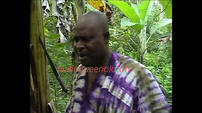 Yoruba actor Sikiru Adesina Arakangudu cause of death