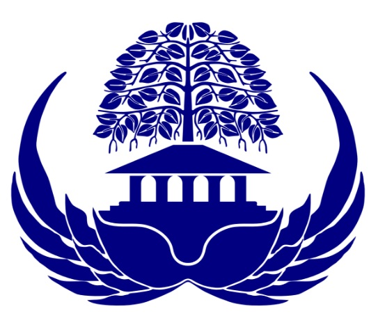 Kumpulan Tema Peringatan HUT KORPRI Tahun 2007-2018
