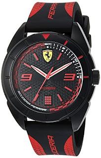 Ferrari Forza 0830515