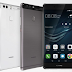 Huawei Honor V8 obstacles: includes dual 1-megapixel camera, 5.7-inch display and 950 chips kirin