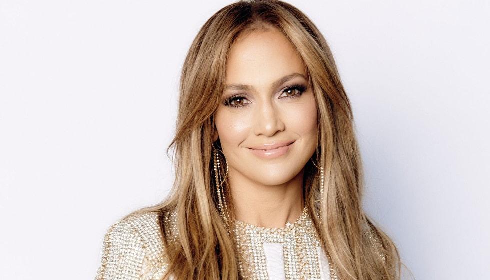 Jennifer Lopez: Nghệ sĩ Latinh có sức ảnh hưởng lớn nhất thế giới - Ảnh 1