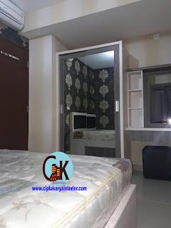 desain-interior-apartemen-2-kamar-murah