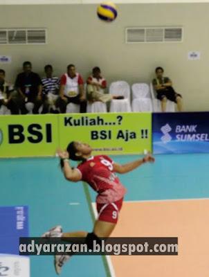 Didalam olahraga bola voli ada banyak sekali hal yang perlu diketahui Peraturan & Pelanggaran dalam Bola Voli Yang Wajib Kalian Ketahui