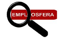 Empleosfera-Buscadores