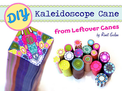 diy-tutorial-kaleidoscope-cane