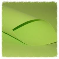http://scrapkowo.pl/shop,pianka-foamiran-008-mm-35x30-cm-limonkowa-zielen,2708.html