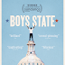 BOYS STATE Advance Drive In Screening!
