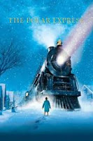 Download Film The Polar Express (2004) Bluray 720p Subtitle Indonesia