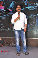 Virus Telugu Movie Audio Launch Stills .COM 0016.jpg
