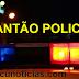 Duplo homicídio - Homens são executados a tiros em Iaçu
