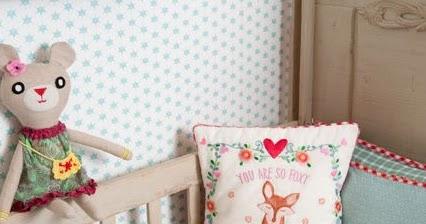 Room Seven Kussens.Blog Van Simply Dutch Prachtige Tassen En Kussens Van Room Seven