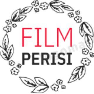 Film Perisi