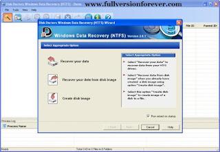 download disk doctor full version for Pc