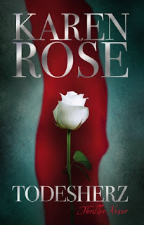 http://nothingbutn9erz.blogspot.co.at/2013/05/thriller-time-todesherz-karen-rose.html