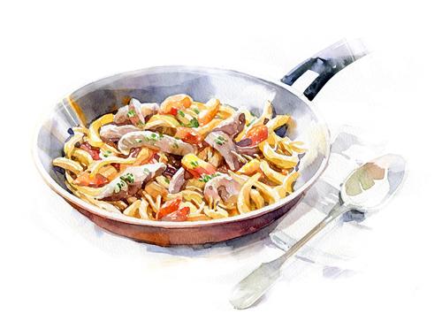 alimentos_antiarrugas_bimbaysuscosas.com.jpg