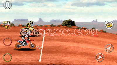 Download Game Mad Skills Motocross 2 Unlocked Full Version Free Download
