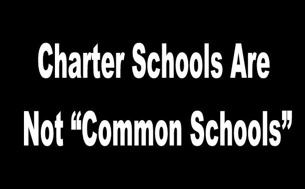 Image result for big education ape washington state common schools