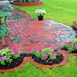 Do It Yourself Landscape Design Online