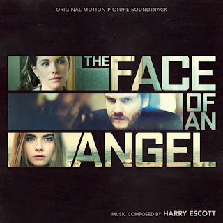 the face of an angel soundtracks