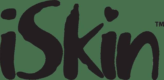 iSkin Coupons & Coupon Code
