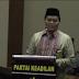 Hidayat: Berapa Kalipun Paripurna Diundur, PKS Tetap Tolak Revisi UU KPK