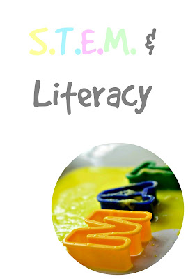 The Practical Mom: Directory for Science Technology Engineering Math & Literacy Activities
