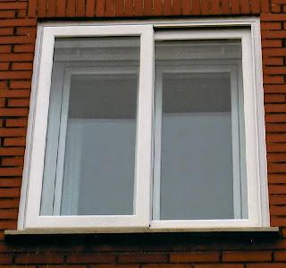 Cambiar ventanas o poner contraventanas for Cuanto cuesta el aluminio para ventanas