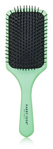 Harry Josh Wooden Paddle Brush