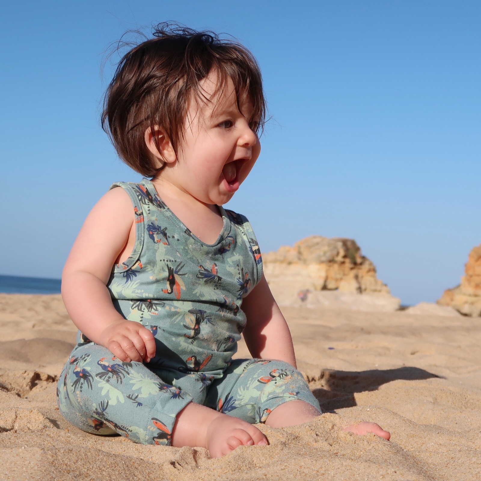 TAKING A BABY ON HOLIDAY TIPS AND ADVICE FOR FORMULA FED BABY ABROAD PARENTING AND LIFESTYLE BLOG