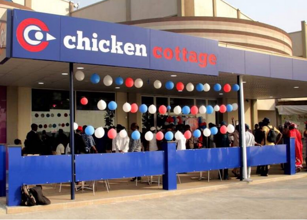 atiku-open-chicken-cottage