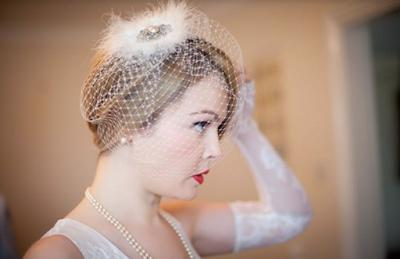 7 Wedding Details No Bride Should Ever Diy
