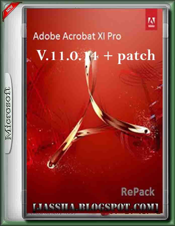 adobe acrobat latest edition