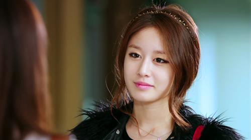 Korean drama dream high 2 ep 16 eng sub / Gangster film ka song