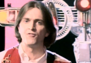videos musicales de los 80 prefab sprouts cars and girls