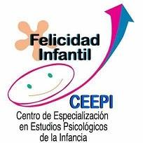 """CEEPI: Aumentan los casos de depresión por el efecto """"cuesta de enero"""""""