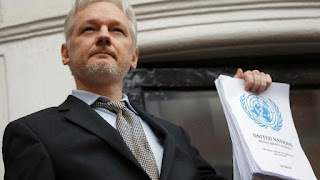 http://www.foxnews.com/politics/2016/10/02/report-wikileaks-cancels-highly-anticipated-tuesday-announcement-due-to-security-concerns.html