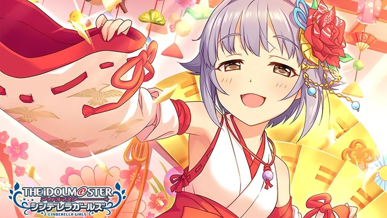 Top 10 personagens mais amados dublados por Ayana Taketatsu