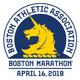 122nd annual Boston Marathon