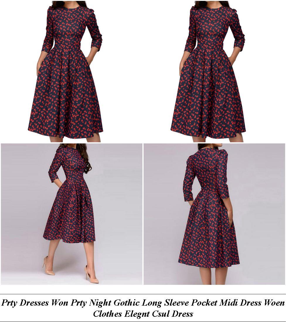 Maxi Dresses - Topshop Dresses Sale - Lace Dress - Cheap Online Shopping Sites For Clothes