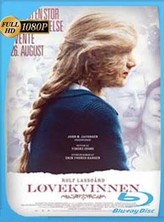 La Mujer Leon (2016) HD [1080p] Latino [GoogleDrive] SilvestreHD