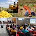Irrigantes familiares do Norte baiano se reúnem para debater uso racional da água