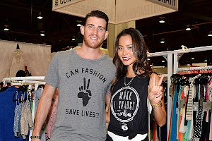 Jamie Chung and Bryan Greenberg engaged