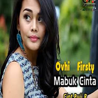 Ovhi Firsty - Air Bunga.mp3 Ovhi Firsty - Bukan Yang Ku Pinta.mp3 Ovhi Firsty - Hatiku Bukan Batu.mp3 Ovhi Firsty - Mabuk Cinta.mp3 Ovhi Firsty - Mega Kelabu.mp3 Ovhi Firsty - Pengorbanan.mp3 Ovhi Firsty - Sebotol Minuman.mp3