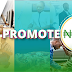 Promote a local business and get N500 airtime reward!
