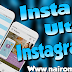 IMPACTANTE  INSTAGRAM INSTAULTRA FULL DESCARGA GRATIS