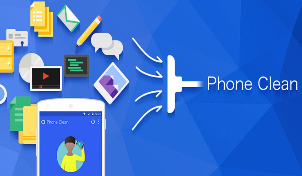 Turbo Cleaner: Android Hızlandırma ve Temizlik Uygulaması